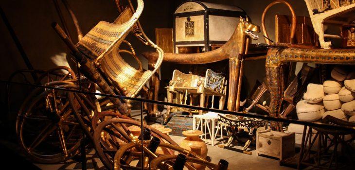 burial chamber 522525 1280