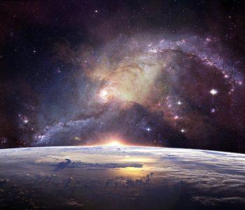 galaxy 3608029 1280