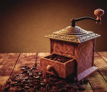 coffee grinder 2138170 1280